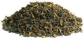 Green Tea - BT1