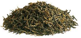 Green Tea - BT2