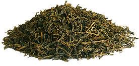 Green Tea - BT3