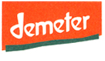Demeter.PNG