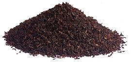 Black Tea - Pekoe