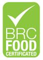 BRC FOOD.PNG