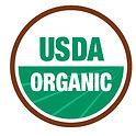 USDA Organic Certification, Bio Foods (Pvt.) Ltd.