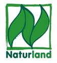 Natural Land.PNG