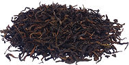 Black Tea - Heaven Scent