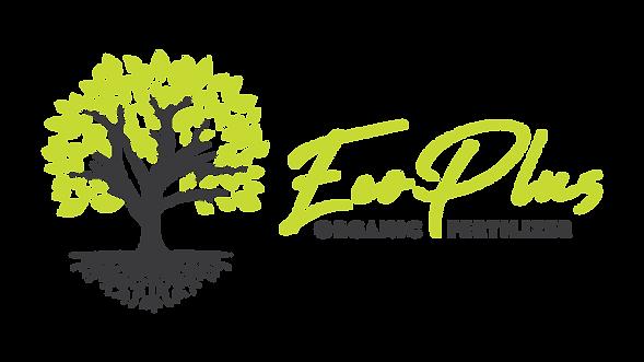 EcoPlus organic fertilizer