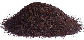Black Tea - BOP