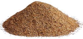 Cardamom Tea Bag Cut