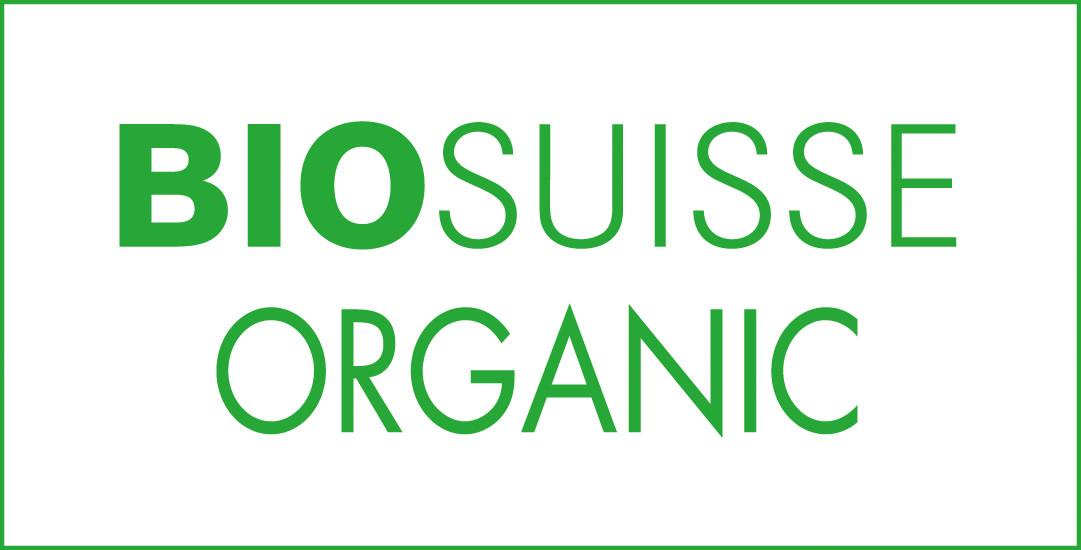 logo_bio_suisse_organic_pos.jpg