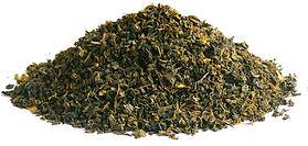 Green Tea - CB1SP