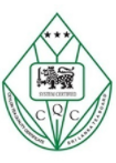 CQC.PNG