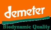 Demeter International Certification, Bio Foods (Pvt.) Ltd.
