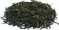 Green Tea - Heaven Scent
