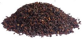 Black Tea - Flowery Pekoe