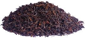 Black Tea - OP
