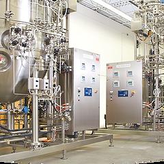 bioreactors-fermentation_edited.png
