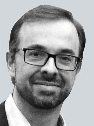 18112013-Christophe Perthuisot head_edited_edited_edited_edited.jpg