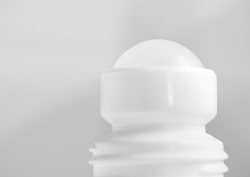 Puer Fragrance Free Deodorant