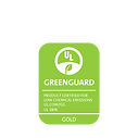 greenguard_gold_logo.png