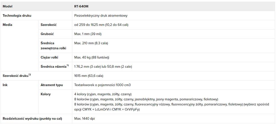 specyfikacja rt640m.PNG
