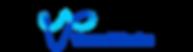 Roland versaworks, program ripujący, RIP, atler
