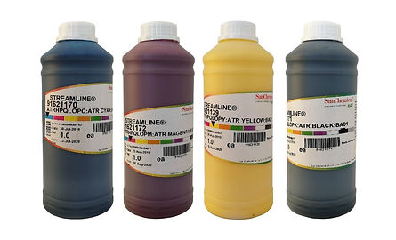 SUNCHEMICAL STREAMLINE ATR CMYK.JPG