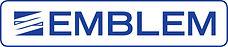 emblem, laminator, atler, atler group, lainator wielkoforatowy, laminat, laminowane, druk wielkoformatowy, laminat płynny. zabezpieczanie wydruków