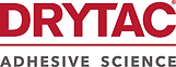 Red Drytac Logo with Tagline.png