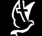 logo kvlhelluntaisrk valk varjo.png