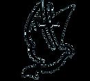 logo kvlhelluntaisrk.png