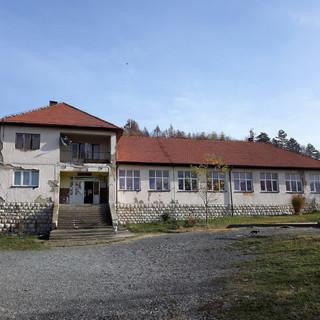 Repnikin kyläkoulu