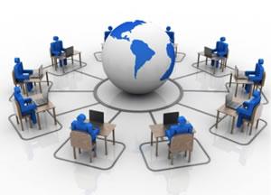 Technologie digitale et concepts pédagogiques