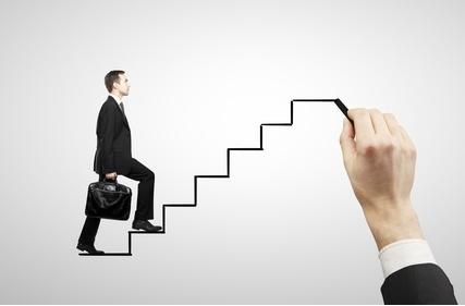 Boostez votre carrière