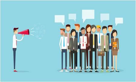 Dialogue et communication interne
