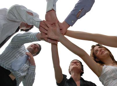 Un Réseau Social d'Entreprise ( RSE ) pour quoi faire ?