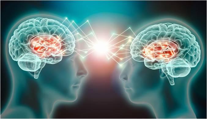 Comment développer les compétences                        nécessaires          au dialogue et à l'an