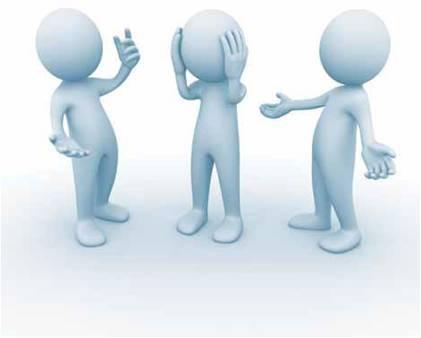 Le manager face aux conflits interpersonnels