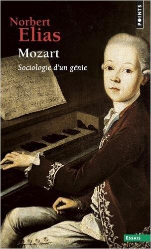 Le sens de la vie pour Mozart : une étude de cas