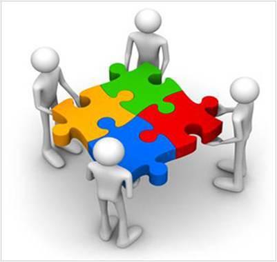 Le relationnel et le nouveau paradigme de la formation