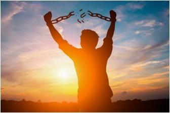 La liberté individuelle de conduite : un mythe