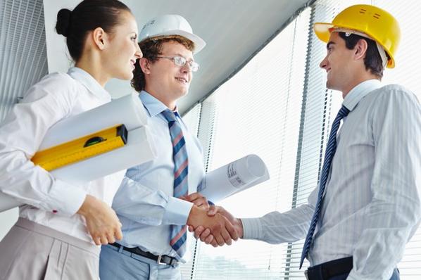 Quelques règles de management pour créer la confiance