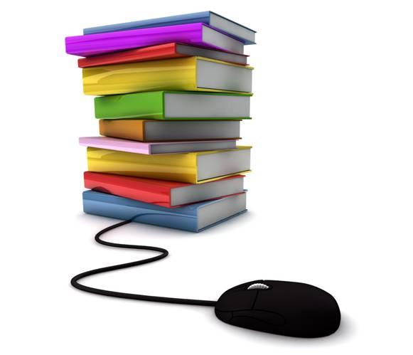 Audit qualitatif de la conception d'un module e-learning