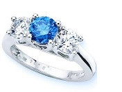 Engagement Ring Pawn Loans