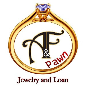 Top Rated Pawn Shop in Saraosta
