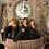 Thumbnail: Harry Potter Hogwarts Clock 860/2000