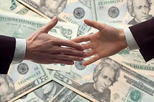 unsecured-small-business-loans.jpg