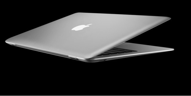 Pawn Loans on MacBook Air systems