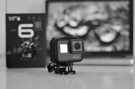 Can I Pawn the GoPro Hero 8 Black Edition?