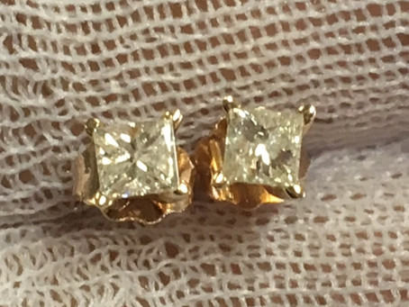 Is a Princess Cut Diamond a Good Investment?