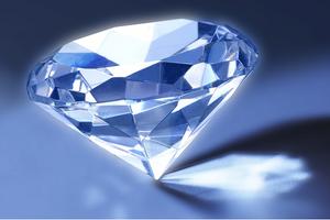 Pawn Loans on Diamonds